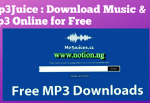 How to Download MP3 on MP3Juice