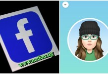 How to Make Those Facebook Avatars you're Seeing Everywhere