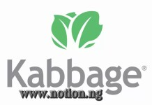 Kabbage Competitors