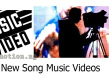 Platforms To Download New Song Music Videos