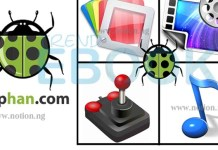 Download Free Waphan Games And Music