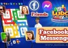How To Play Ludo On Facebook