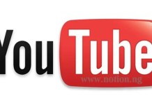 Remove YouTube Videos From Your YouTube Channel