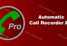 Download Audio Call Recording Apps