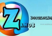Zamob Download Website