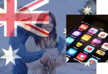 Australia Dating Platform