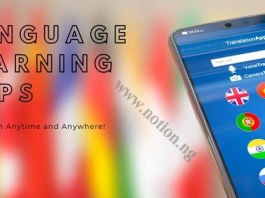 Best Latest Language Learning Apps