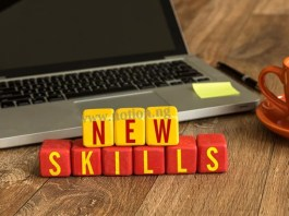 Learn A New Skill With Google Today