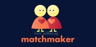 Matchmaker Account Login