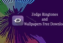 Zedge Music Download Platform