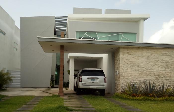 casa_blanca_qroo_1