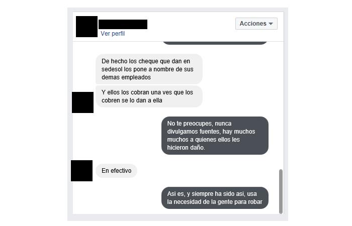 quejas_fb