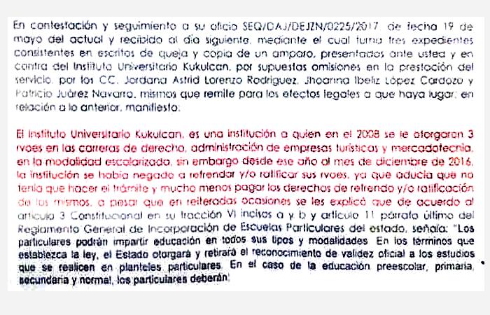 florescano_seyc_01
