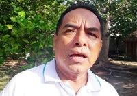 En MORENA Quintana Roo le juegan a perder; Hermelindo Be Cituk