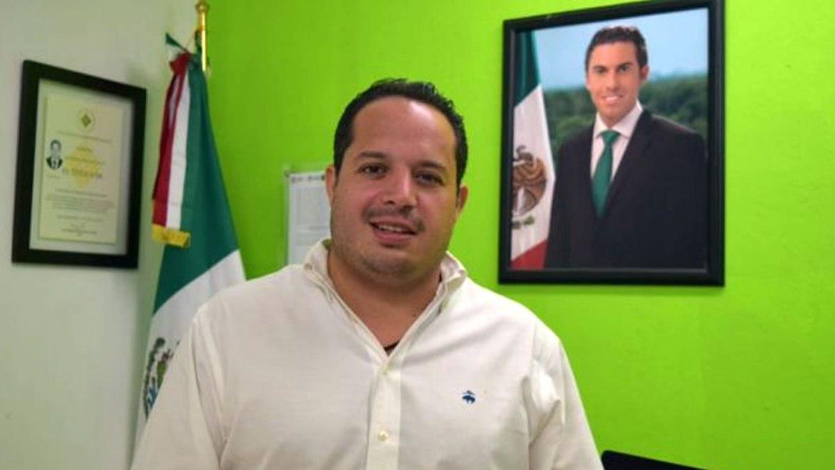 40 elementos de fiscalización en operativo anti alcohol a menores: Eduardo Mariscal