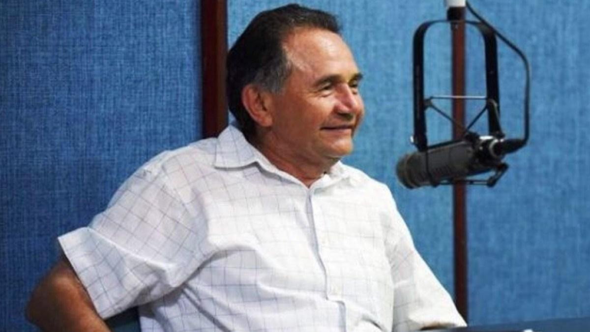 Senador Pech desmiente a Senadora Marybel; Si hay penalidades en contrato de Aguakan