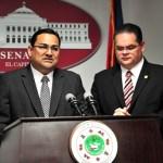 Senado Aprueba Proyecto que Establece Salario Base a los Alcaldes