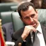 Suman 25 los países en apoyo de un ataque a Siria