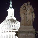 Choque de Ideales Causan el Cierre del Gobierno Estadounidense