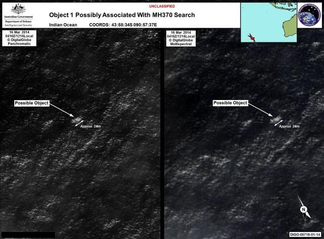 mh370-satellite-australia-640x473