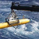 Encuentran Posibles Piezas del Desaparecido Vuelo MH370