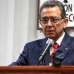 Confirma su Renuncia el Presidente de la CEE