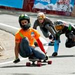 Guajataca Downhill Regresa Mejor Que Nunca en el 2015