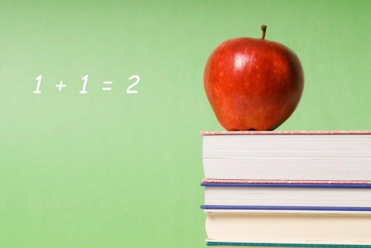 Compromiso y Preparación: Claves Para Un Nuevo Año Escolar Exitoso