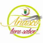Añasco Tiene Sabor Desde Este Fin de Semana
