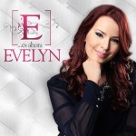 Evelyn…una vida siguiendo a la voz de Dios