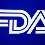 La FDA aprueba medicamento para tratar Esquizofrenia y Trastorno Bipolar