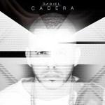 """Gadiel estrena su sencillo debut con Sony Music Latin """"Cadera"""""""