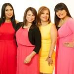 Mujeres que hacen la diferencia ofrecerán conferencia gratis