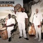Instituto de Cultura anuncia la 49ª Fiesta de la Música Puertorriqueña