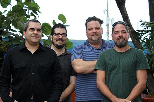 Fiel a la Vega lanzará recopilación de sus grandes éxitos en formato CD+DVD