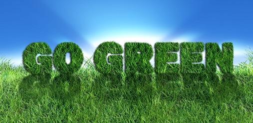 Le développement durable en entreprise