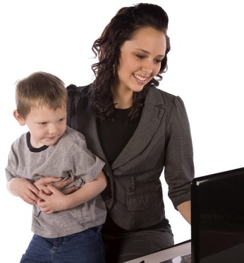 working-moms-more-productive