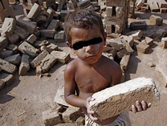 child-labor