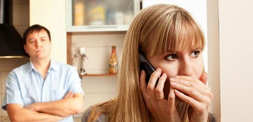 Les signes qui prouvent que votre téléphone est sous surveillance