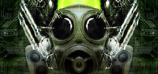 La technologie toxique