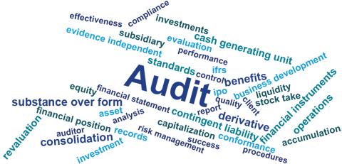 Audit_Notis