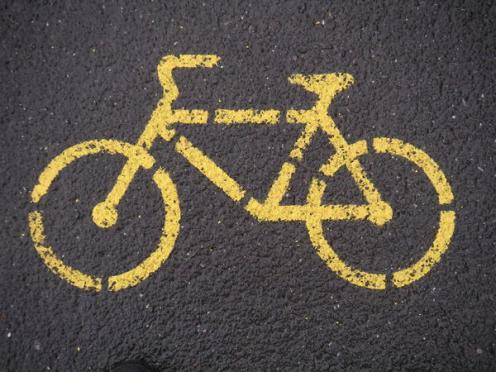 BikeRoad_notis-consulting.net