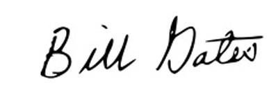 signaturebillgate
