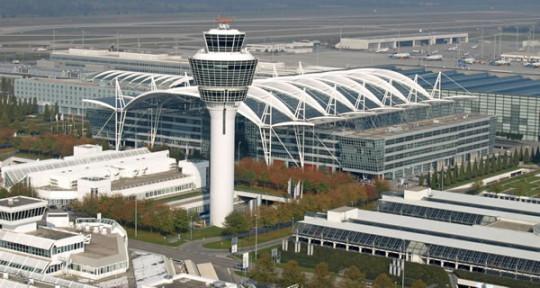 munich_airport_center_01