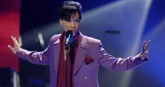 star_prince