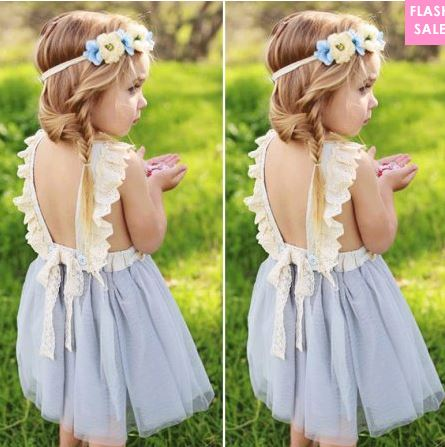 Kids clothes on Popreal