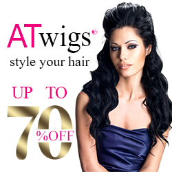 100% human hair weaves - atwigs.com
