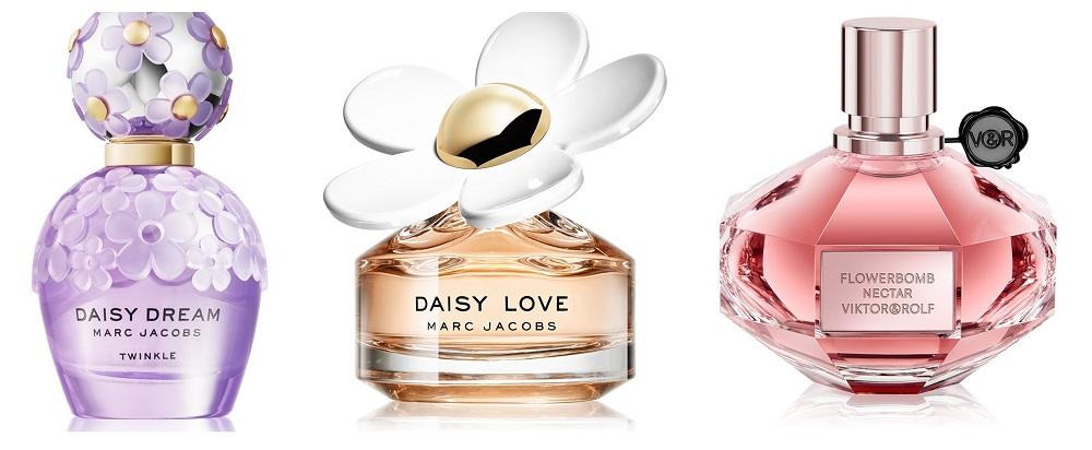 Parfumuri de la Aoro pe care mi le doresc