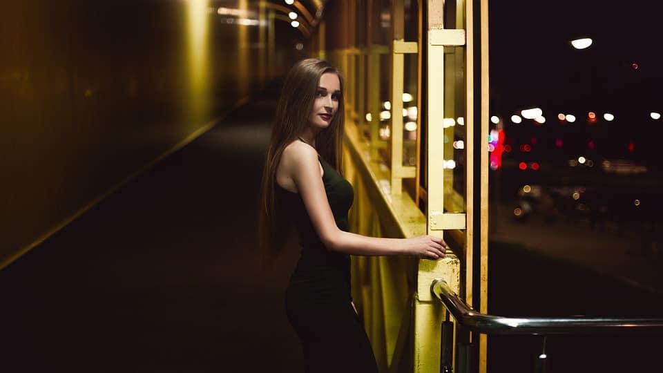 Manzara.ro ne oferă cele mai frumoase rochii de seară