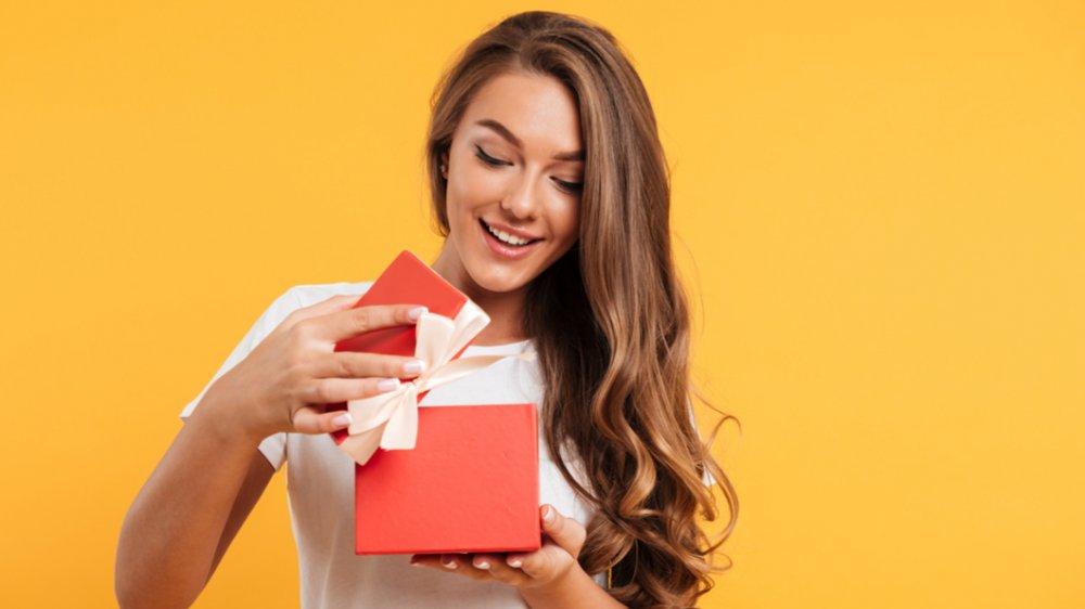 Cand cauti ineditul dintr-o surpriza – personalizarea cadourilor